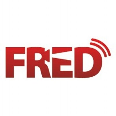 FRED FILM RADIO