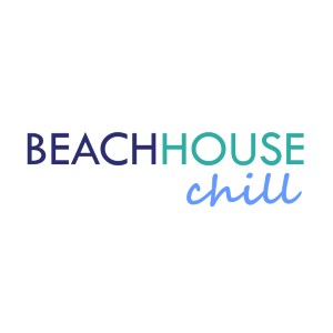 Beach House Radio Chillout