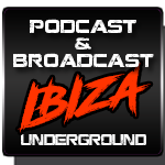 Ibiza One Radio - Podcast & Broadcast