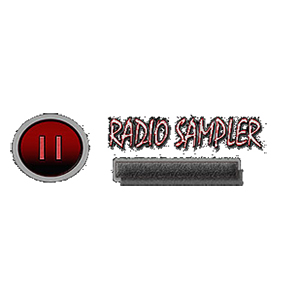 Rádio Sampler Top 40