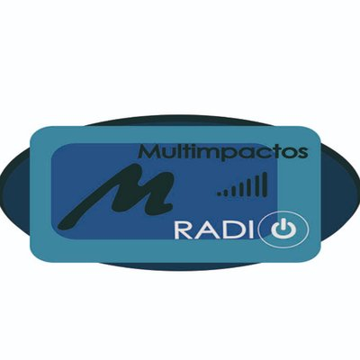 Multimpactos Radio Digital