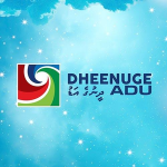 Dheenuge Adu 90.0 - Voice of Maldives