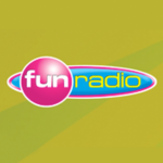Fun Radio 80.90.Roky
