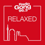 Radio Gong 96.3 München Relaxed
