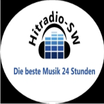 Hitradio Sommer Wind