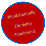 simulationradio
