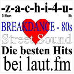 -z-a-c-h-i-4-u-breakdance-80s