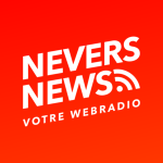 Nevers News