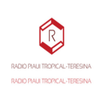 Radio Piaui Tropical