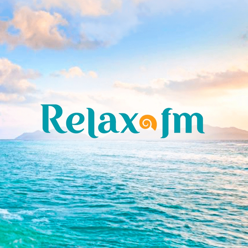 Relax 90.8 FM