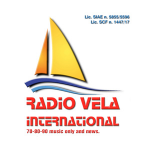 Radio Vela International