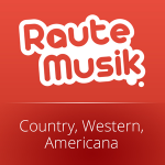 #Musik Country
