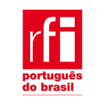 Radio France Internationale (RFI) Brasil