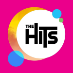 The Hits 97.4 Auckland
