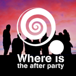 Ibiza Sonica Radio - Where is the After Party